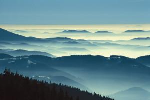 Nebel-201020423867