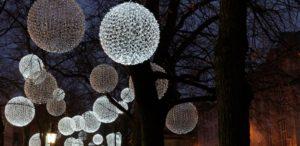 aussen-weihnachtsbeleuchtung-1000x486
